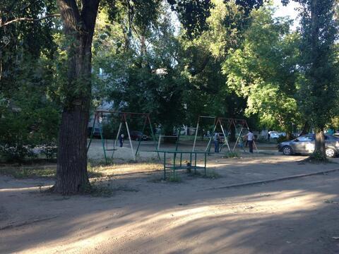 Трёхкомнатная квартира по привлекательной цене. ул. Пономарёва - Фото 2
