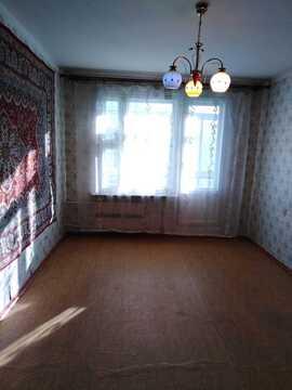 Квартира, ул. Московских строителей, д.11 - Фото 2