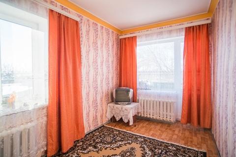 Продажа: 1 к.кв. ул. Станционная, 1а - Фото 1