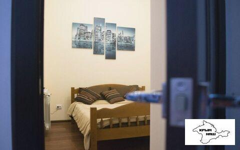Сдается в аренду квартира г.Севастополь, ул. Калича - Фото 1
