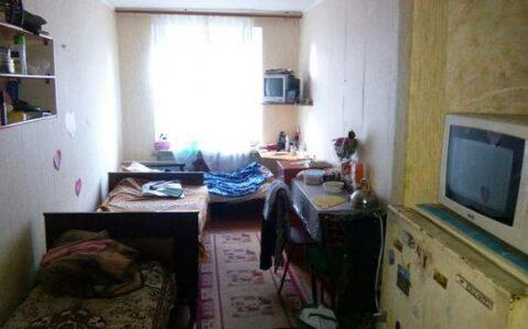 Продажа комнаты г.Жуковский ул.Строительная д.8 - Фото 4