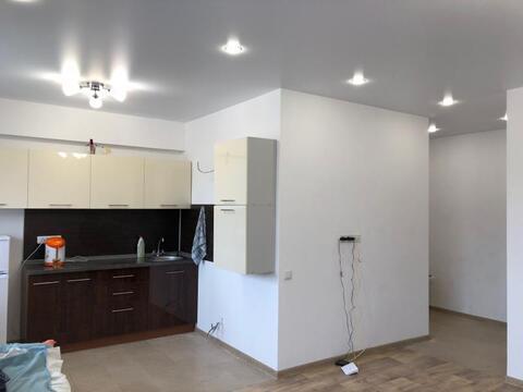 Продажа квартиры, Маркова, Иркутский район, Березовый пос. - Фото 4