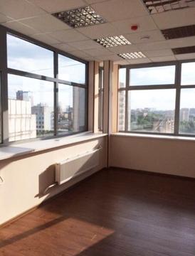 Офис 203 кв.м - Фото 3