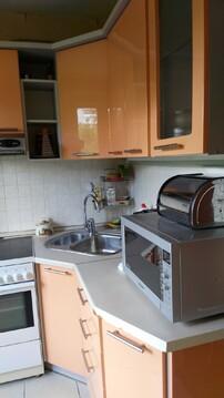 Продается 2-х комнатная квартира Голубинская д.9 - Фото 4