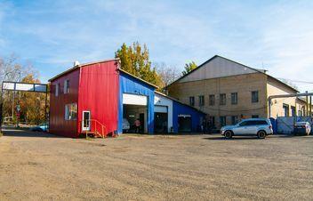 Продажа готового бизнеса, Одинцово, Ул. Маковского - Фото 2