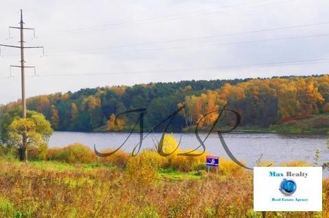 Продается Земельный участок. , Калиновка, - Фото 5