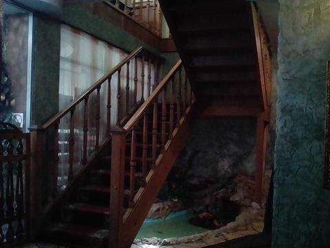 Действующий ресторан 220м2.Красносельский р-н. - Фото 5
