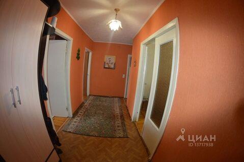 Продажа квартиры, Черкесск, Улица Умара Алиева - Фото 2