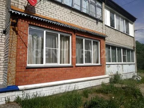 Объявление №58904266: Продаю 2 комн. квартиру. Новоалтайск, ул. Солнечная, 5,