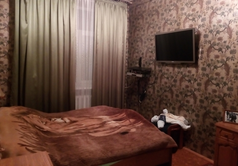 Продажа квартиры, Иваново, 14-е п/о - Фото 5