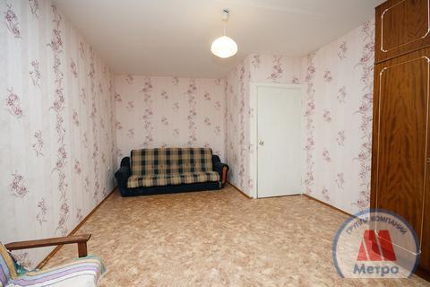 Квартира, ул. Звездная, д.7 к.2 - Фото 2