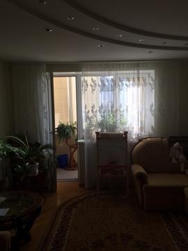 Продажа квартиры, Пятигорск, 295-я стрелковая дивизия ул. - Фото 5