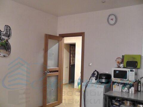 Продажа квартиры, Новосибирск, Ул. Гэсстроевская - Фото 3