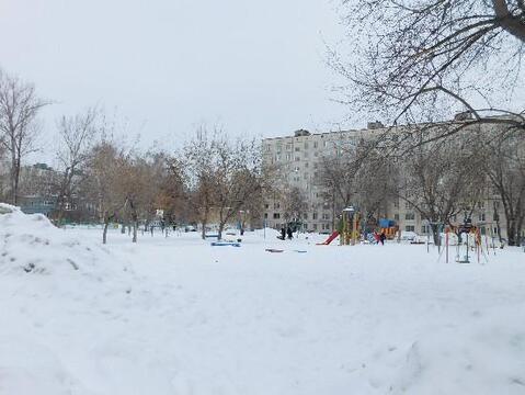 Продажа комнаты, Тольятти, Ул. Свердлова - Фото 1