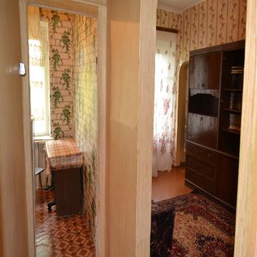 Сдам 2 комнатную квартиру ул.Спортивная д.2 - Фото 4