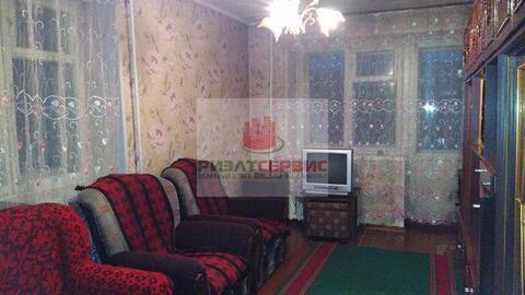 Аренда квартиры, Кемерово, Ул. Гагарина - Фото 4
