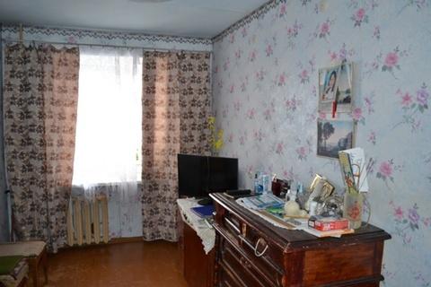 Продажа квартиры, Уфа, Ул. Черниковская - Фото 2