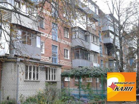 Продаю 3 к квартиру - Фото 4