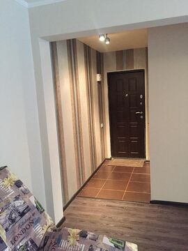 Продажа квартиры, Краснодар, Им Селезнева улица - Фото 5
