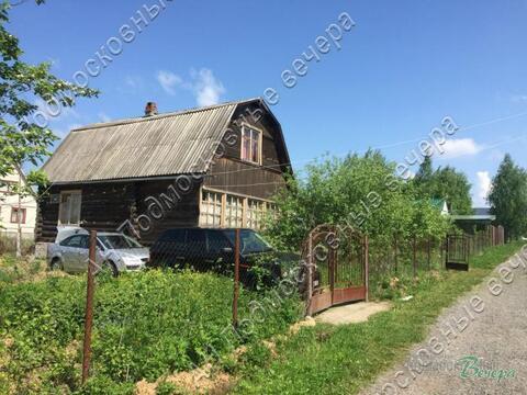 Новорижское ш. 65 км от МКАД, Первомайское, Дача 130 кв. м - Фото 3