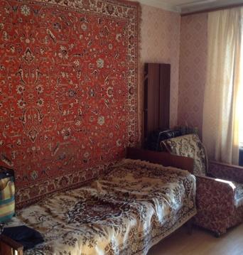 Продажа 2-комнатной квартиры, улица Чапаева 14/26, Саратов - Фото 3