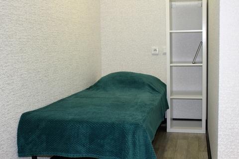 Уютная квартира в Советском районе Брянска посуточно - Фото 5