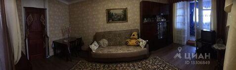 Аренда квартиры, Владикавказ, Ул. Зои Космодемьянской - Фото 2