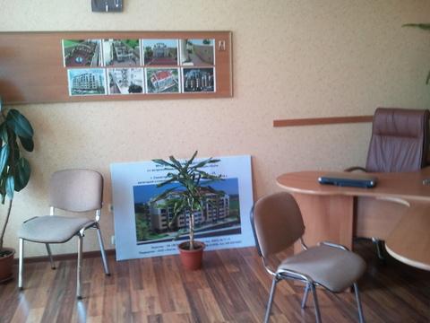 Продается офисное помещение ул. Горького 9, 44кв.м, Нахимовский район - Фото 5