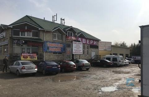 Аренда производственного помещения, Краснодар, Ул. Фрунзе - Фото 5