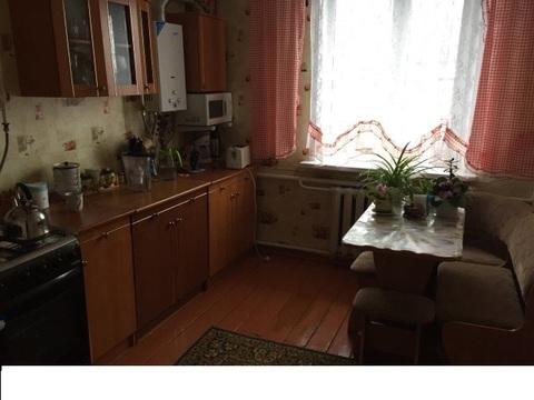 Продам дом с земельным участком - Фото 4