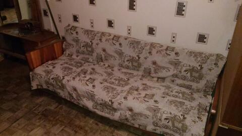 Продажа комнаты, м. Ломоносовская, Ул. Седова - Фото 5