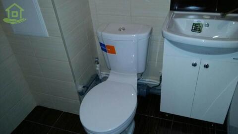 Сдается квартира с евроремонтом без мебели! - Фото 4