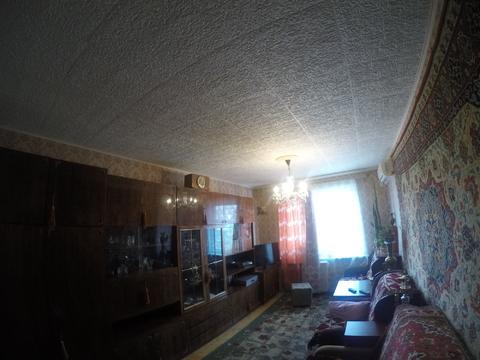 Квартира в наро-фоминске Шибанкова. - Фото 1