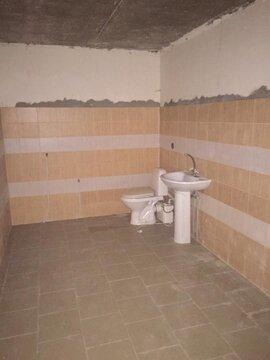 Комерч. помещение в Хосте по выгодной цене - Фото 3