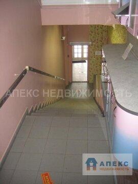 Продажа помещения свободного назначения (псн) пл. 167 м2 под бытовые . - Фото 5