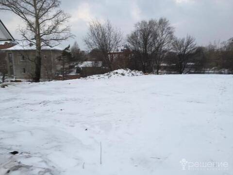 Продается земельный участок, г. Хабаровск, ул. Свердлова - Фото 1