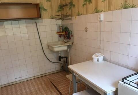 Продажа 1 комнатной квартиры в Великом Новгороде, пер. Юнатов, д. 7 - Фото 5