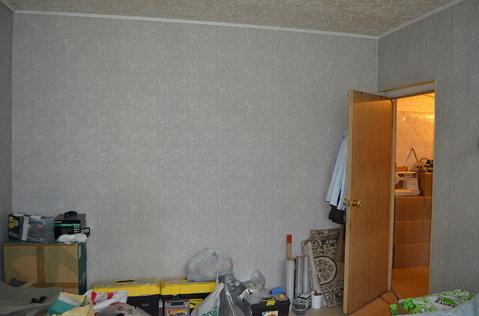 Продается 3 к квартира в Москве Нахимовский проспект - Фото 3