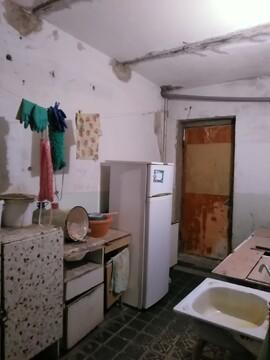 Комната проезд Николая Островского,12 - Фото 5