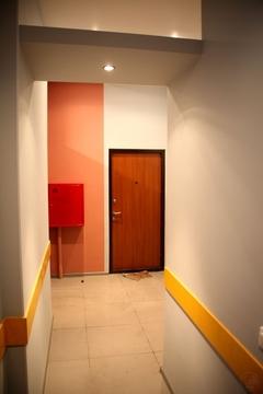 Нежилое помещение 55 м2. г.Пушкино, ул. 1-я Серебрянская, д. 21, эт. . - Фото 4