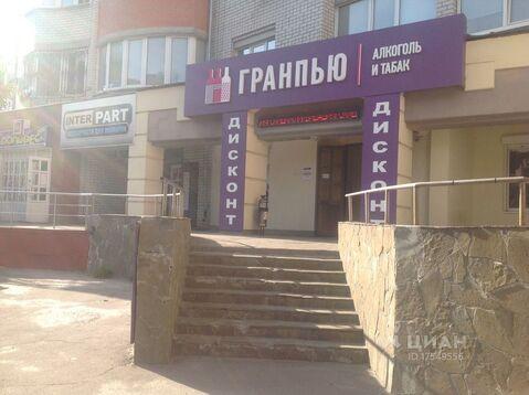 Аренда псн, Брянск, Пилотов пер. - Фото 1