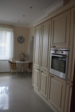 Продажа дома, Kalnu iela - Фото 4