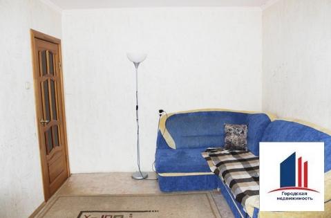 Продам 3-комнатную квартиру новой планировки 72,5 кв.м. Новочебоксарск - Фото 5