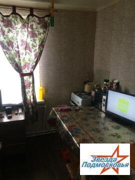 Продажа дома, Савелово, Дмитровский район, 28а - Фото 4
