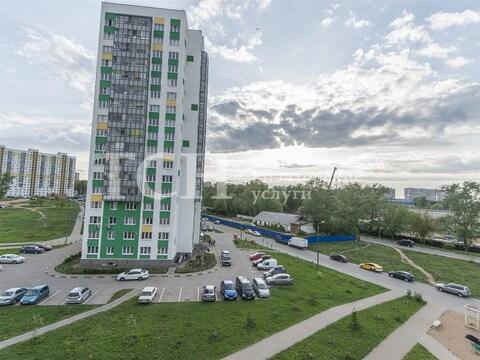 1-комн. квартира, Мытищи, пер Рупасовский 1-й, 11 - Фото 4