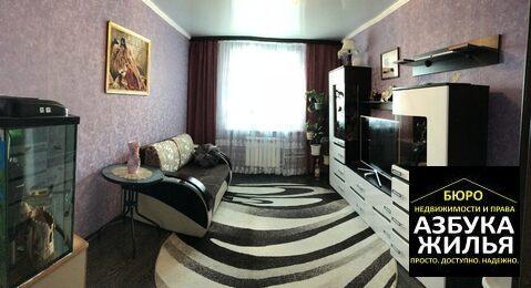1-к квартира на Ломако 18 за 1.2 млн руб - Фото 2