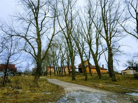 Гостевой дом на Балтийском море - Фото 3
