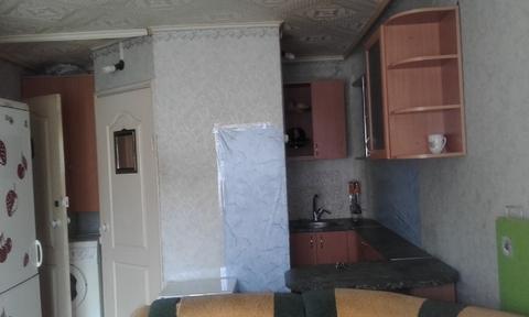 Малосемейка с мебелью у Лицея - Фото 3