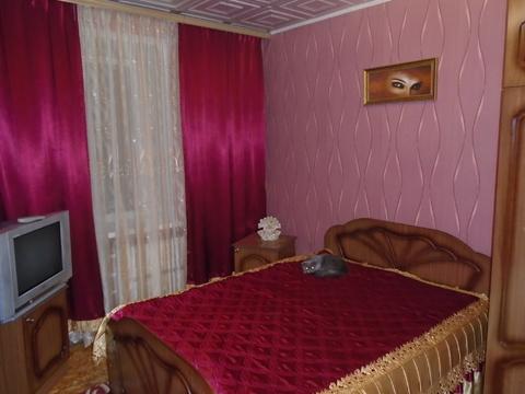 4 ком.квартиру в Соцгородке - Фото 2