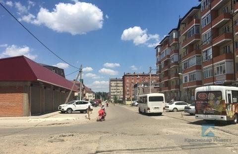 Аренда псн, Краснодар, Ул. Уральская - Фото 3